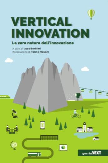 Giornalismo e Innovazione
